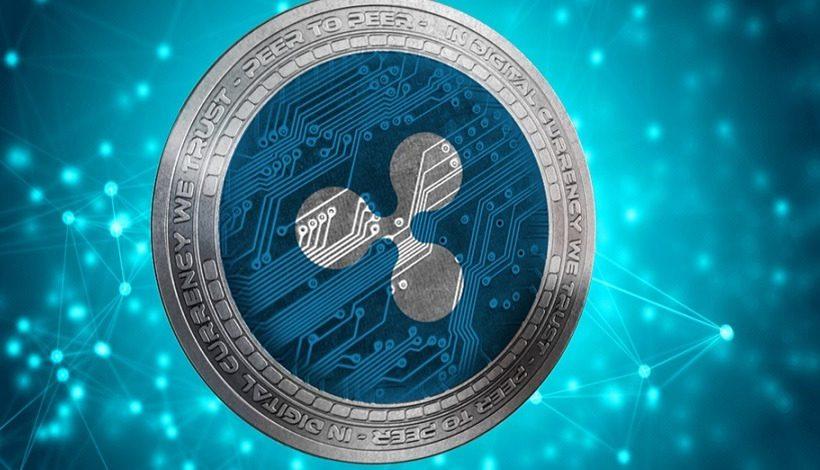 Торги Ripple на BitOasis начнутся завтра