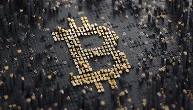 Наибольшее влияние на цену Bitcoin оказывают новости
