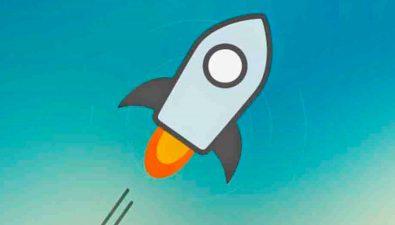 Партнёры Stellar сравнивают Ethereum с модемным интернетом