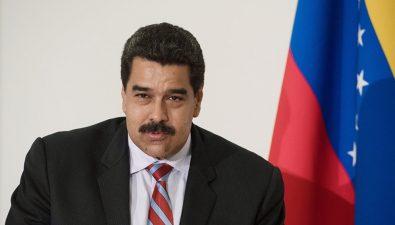 Зачем Венесуэле криптовалюта и как она будет работать?
