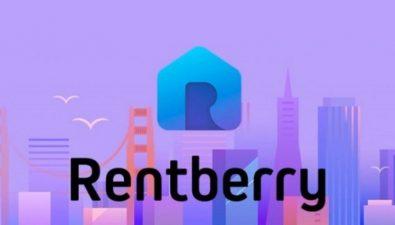 Rentberry вошёл в топ-ICO 2018 года по версии «Inc.»