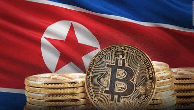 КНДР продолжает криптовалютные преступления