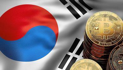 Почему Южная Корея действует так, а не иначе?