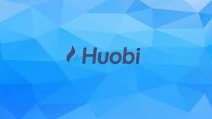 Huobi строит штаб-квартиру в США