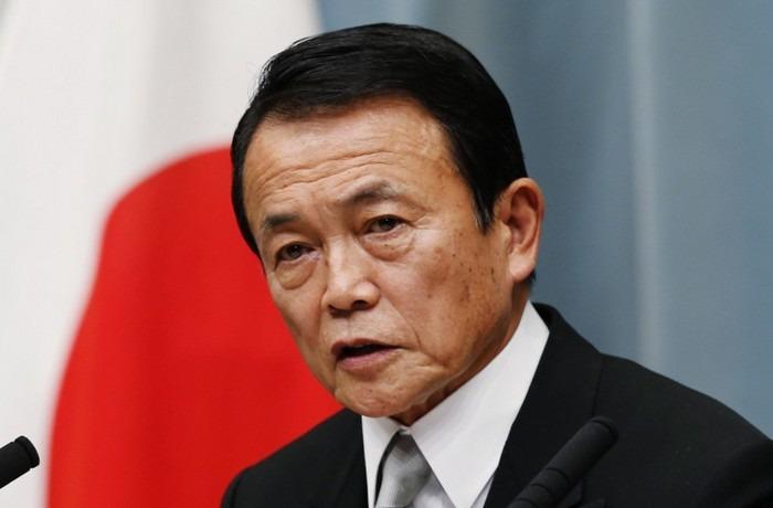 Минфин Японии прокомментировал взлом Coincheck