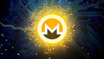 Monero приобретает всё большую популярность среди киберпреступников