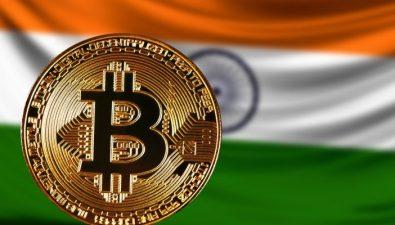 Индия все еще против криптовалют