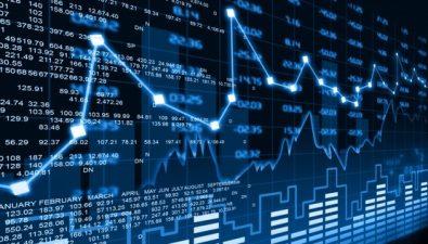 Технический анализ биткоина: 8000 долларов США – новая «высота»?