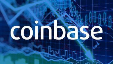 Клиенты Coinbase, совершившие операции на сумму более $20 000 за год, заплатят налоги