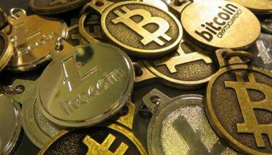 Криптовалюты и риски правонарушений на рынках: время для саморегуляции