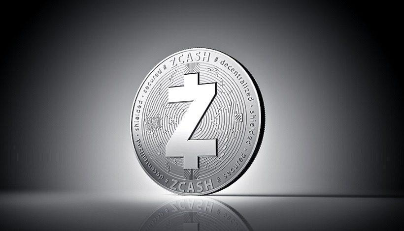 Мнение аналитика: Zcash будет стоить $60 тысяч к 2025 году