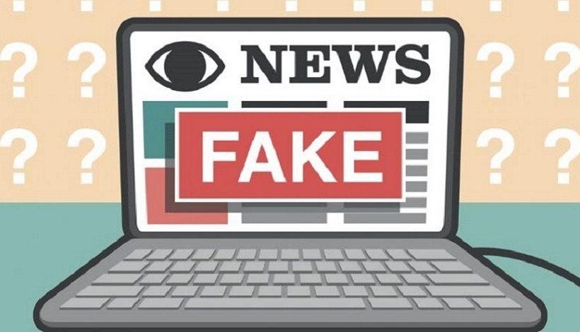 Индия не запрещает криптовалюты — СМИ сообщили ложную информацию