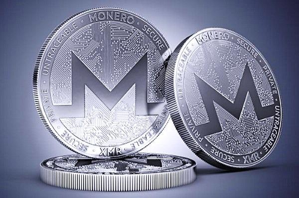 Анализ курса Monero: ретест уровня поддержки $244 и дальнейшие перспективы