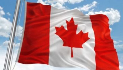 Запуск первого в Канаде блокчейн-ETF