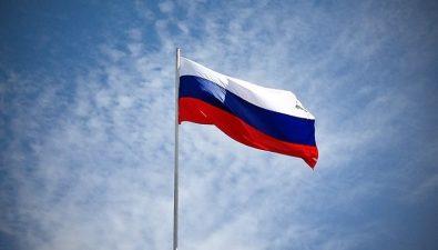 Торговать криптовалютами в России можно будет только на островах Русский и Октябрьский?