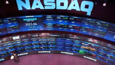 Nasdaq будет торговать криптовалютами — хорошо это или плохо?