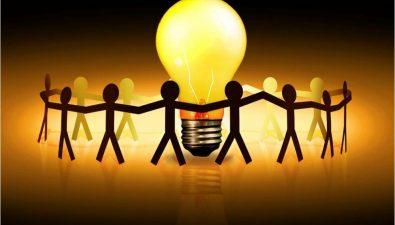 Enel не будет продавать электричество криптомайнерам