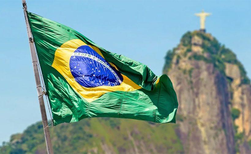 Работа бразильской криптобиржи была остановлена на 72 часа