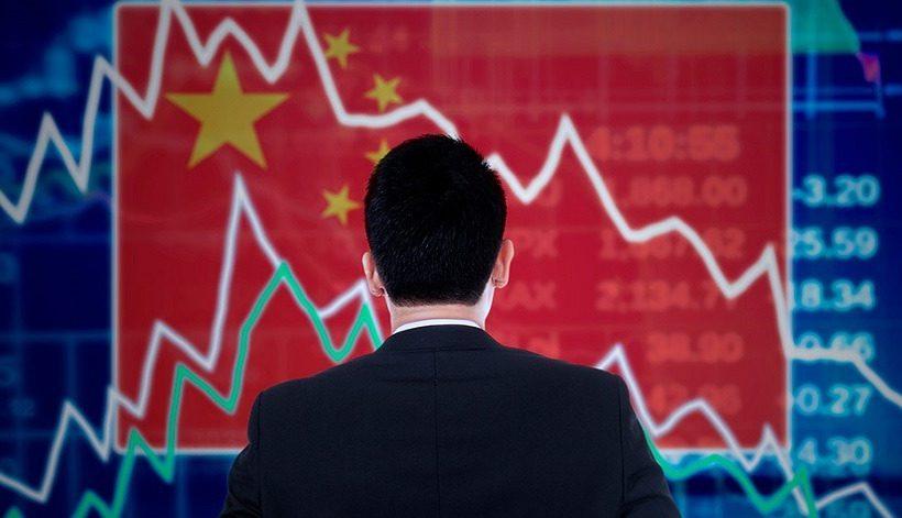 ЦБ Китая считает, что прошлые попытки запрета трейдинга были проигнорированы