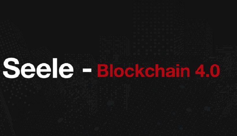 Мошенники похитили $1,8 млн в Ethereum еще до старта ICO Seele