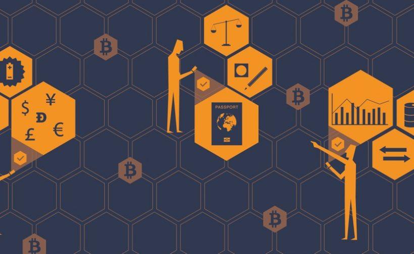 Коммерческие блокчейны скоро могут стать реальностью