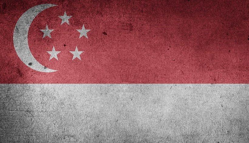 Премьер-министр Сингапура считает, что запрет трейдинга сегодня стал бы ошибкой