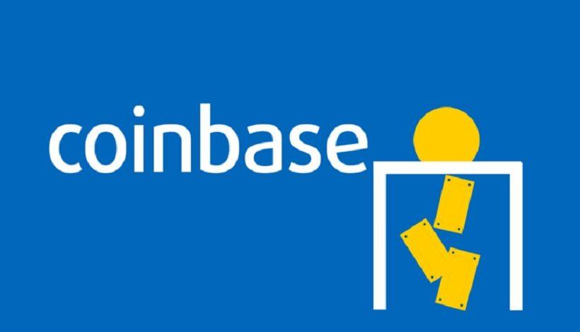 Coinbase приступила к действиям относительно SegWit