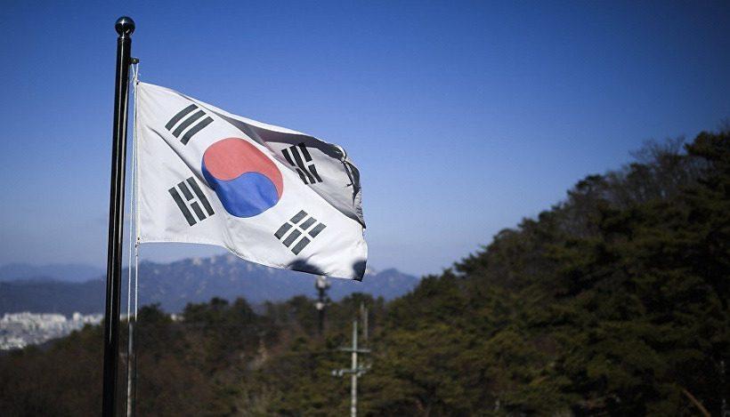 Большинство южнокорейских бирж не предоставляет настоящие имена клиентов банкам