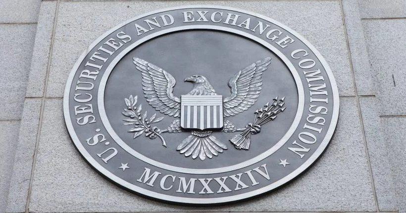 Управление стандартов, инспекции и проверок США вступает в игру