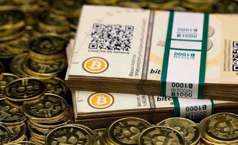Как мировая ситуация влияет на криптовалюты?
