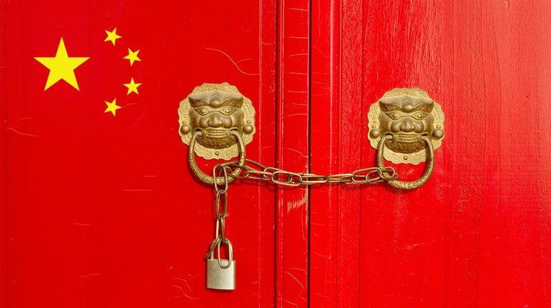 Мошенники взломали почту НБК и разослали электронное письмо о запрете криптовалюты