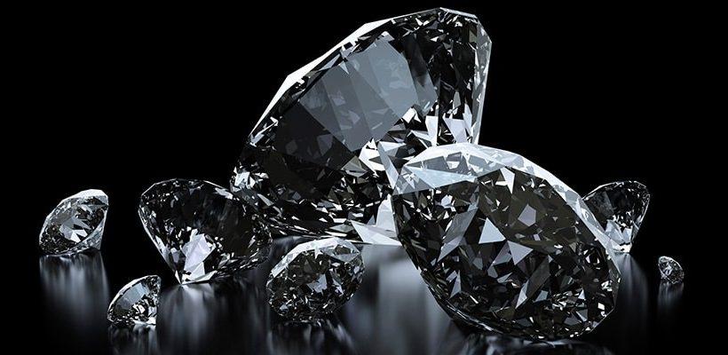 Израильская алмазная биржа готовит собственные токены