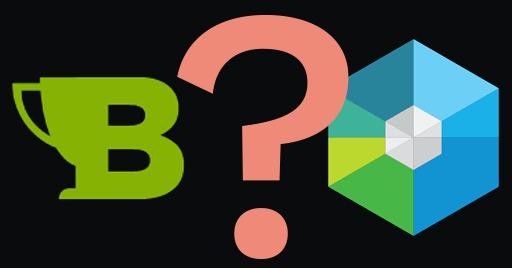 Биржа BitGrail заявила о краже 17 000 000 XRB