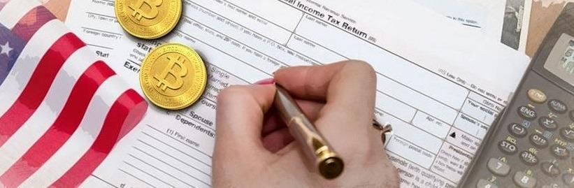 Аризона еще на шаг ближе к оплате налогов биткоином