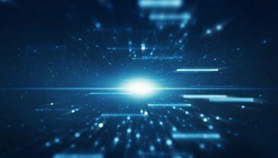Инсайдеры предсказывают волну запусков тестовых сетей