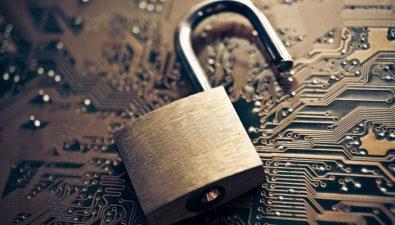 Атака хакеров или же крупная афера?