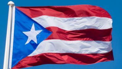 Пуэрто-Рико — налоговый рай