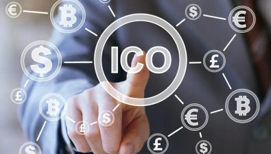 Многие ICO нарушают существующие законы