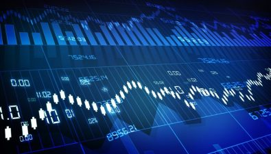 Анализ цен: BTC, ETH, BCH, XRP, XLM, LTC, Cardano, NEO, EOS