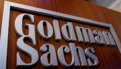 Goldman Sachs прогнозирует биткоин по $5922