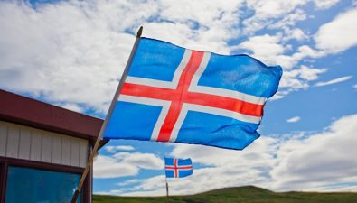 Исландия — самая большая «энергетическая обжора» в мире