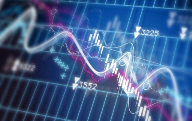 Криптовалюты испытывают некоторое облегчение — есть все шансы увидеть дальнейшее повышение