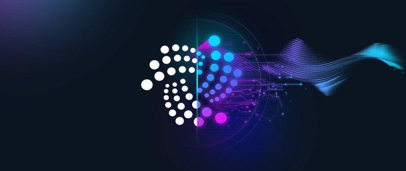 Интерес к технологии блокчейна продолжает расти