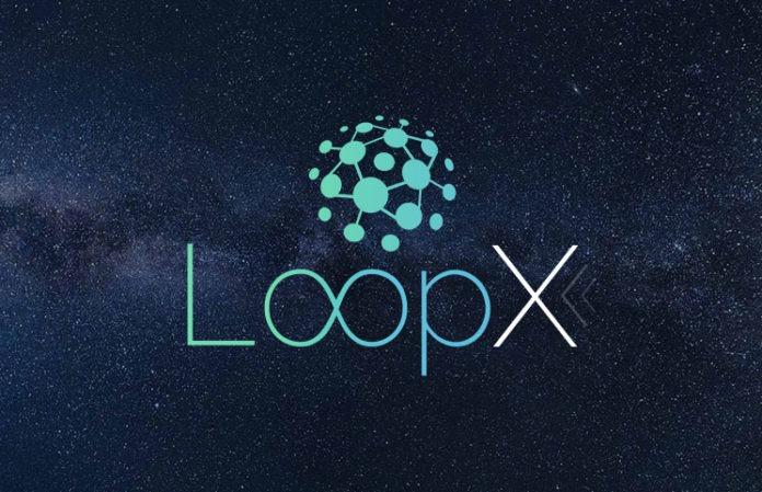 Команда LoopX скрылась с деньгами инвесторов