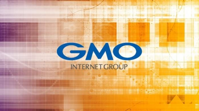 GMO Internet запустит сервис облачного майнинга в августе 2018-го