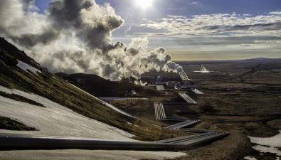 Исландия перестанет быть «домом» для майнеров?
