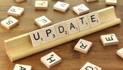 На Coinmarketcap добавлена поддержка русского языка и новые эквиваленты для мониторинга
