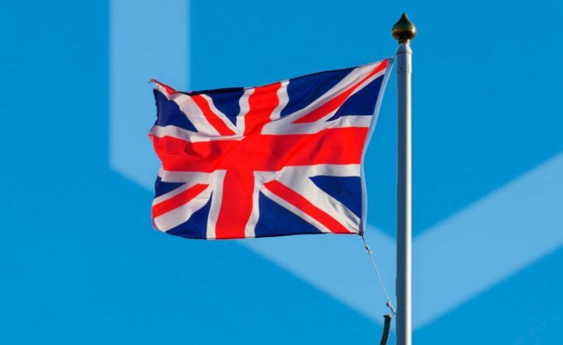 Семь криптовалютных компаний Британии создали организацию CryptoUK