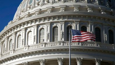Чего ожидать от обсуждения технологии блокчейн в Конгрессе США?