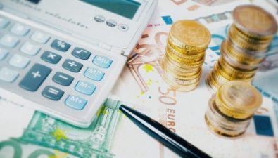 Оплата налогов криптовалютой влечет за собой еще больше налогов